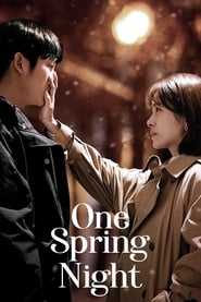 Streaming sources for One Spring Night