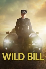 Streaming sources for Wild Bill