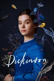 Streaming sources for Dickinson