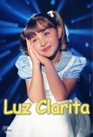 Streaming sources for Luz Clarita