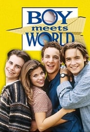 Streaming sources for Boy Meets World