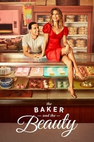 Streaming sources for The Baker and the Beauty