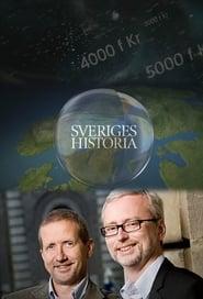 Streaming sources for Sveriges historia