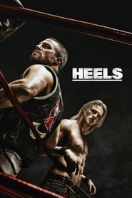 Streaming sources for Heels