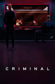 Streaming sources for Criminal UK