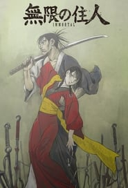 Streaming sources for Blade of the Immortal
