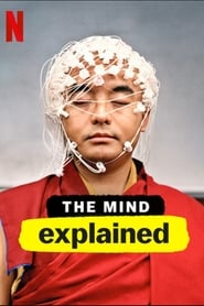 Streaming sources for The Mind Explained