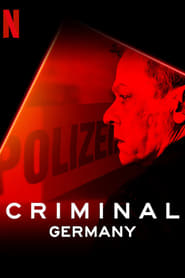 Streaming sources for Criminal Germany
