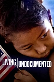Streaming sources for Living Undocumented