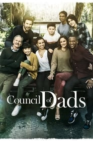 Streaming sources for Council of Dads