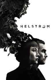 Streaming sources for Helstrom