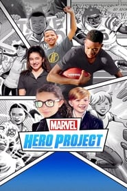 Streaming sources for Marvels Hero Project