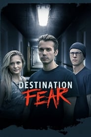Streaming sources for Destination Fear