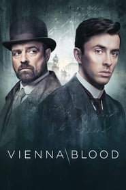 Streaming sources for Vienna Blood