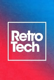 Streaming sources for Retro Tech