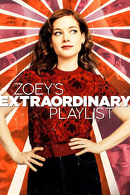 Streaming sources for Zoeys Extraordinary Playlist
