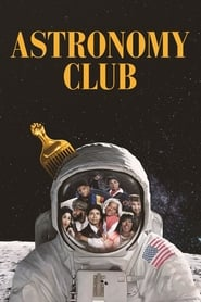 Streaming sources for Astronomy Club