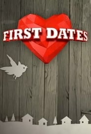 Streaming sources for First Dates Australia
