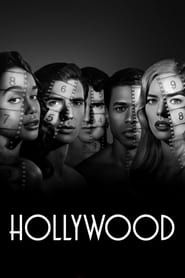 Streaming sources for Hollywood
