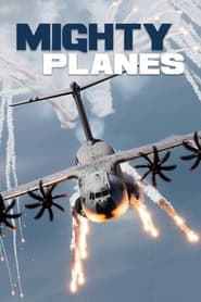 Streaming sources for Mighty Planes