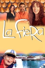 Streaming sources for La fiera