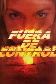 Streaming sources for Fuera de Control