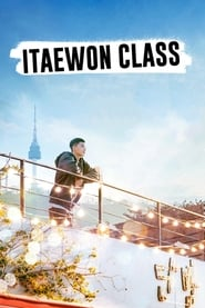 Streaming sources for Itaewon Class