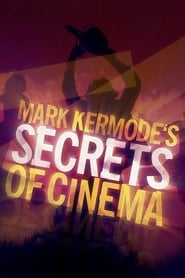 Streaming sources for Mark Kermodes Secrets of Cinema