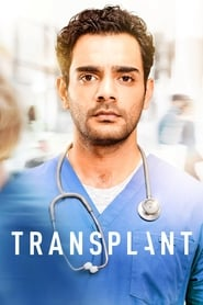 Streaming sources for Transplant