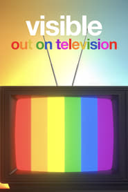 Streaming sources for Visible Out on Television