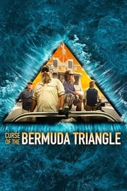 Streaming sources for Curse of the Bermuda Triangle