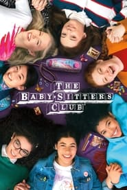 Streaming sources for The BabySitters Club