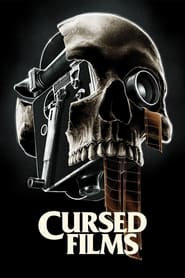 Streaming sources for Cursed Films