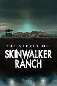 Streaming sources for The Secret of Skinwalker Ranch