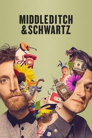 Streaming sources for Middleditch  Schwartz