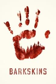 Streaming sources for Barkskins