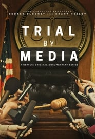 Streaming sources for Trial by Media