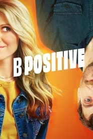 Streaming sources for B Positive