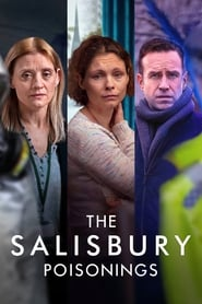 Streaming sources for The Salisbury Poisonings