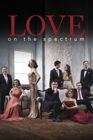 Streaming sources for Love on the Spectrum