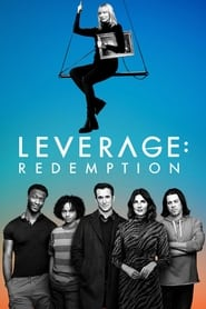 Streaming sources for Leverage Redemption