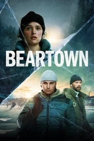 Streaming sources for Beartown
