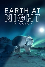 Streaming sources for Earth at Night in Color