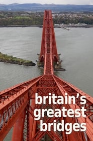 Streaming sources for Britains Greatest Bridges