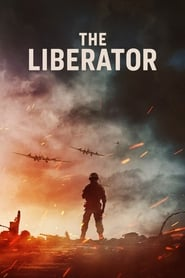 Streaming sources for The Liberator