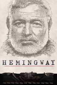 Streaming sources for Hemingway