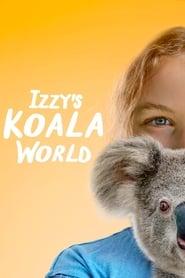 Streaming sources for Izzys Koala World