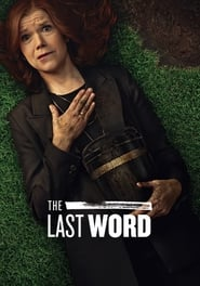 Streaming sources for The Last Word