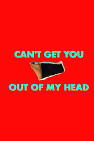 Streaming sources for Cant Get You Out of My Head