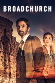 Streaming sources for Broadchurch